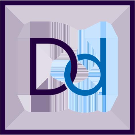 pictogramme datadock
