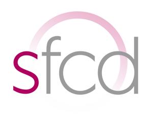 SFCD – le syndicat des femmes chirurgiens dentistes