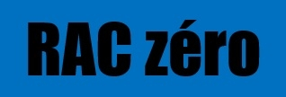 rac-zéro, syndicat SFCD