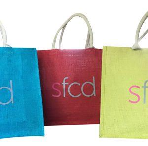 Syndicat SFCD les sacs !