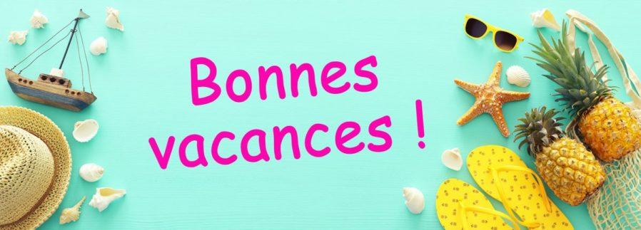 SFCD Syndicat des Chirurgiens-Dentistes, bonnes vacances